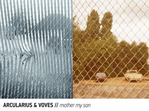 arcularius.voves.mothermyson.jpg