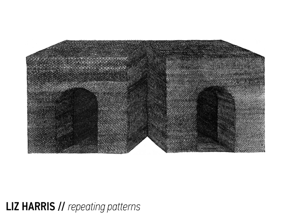 harris.repeatingpatterns.jpg