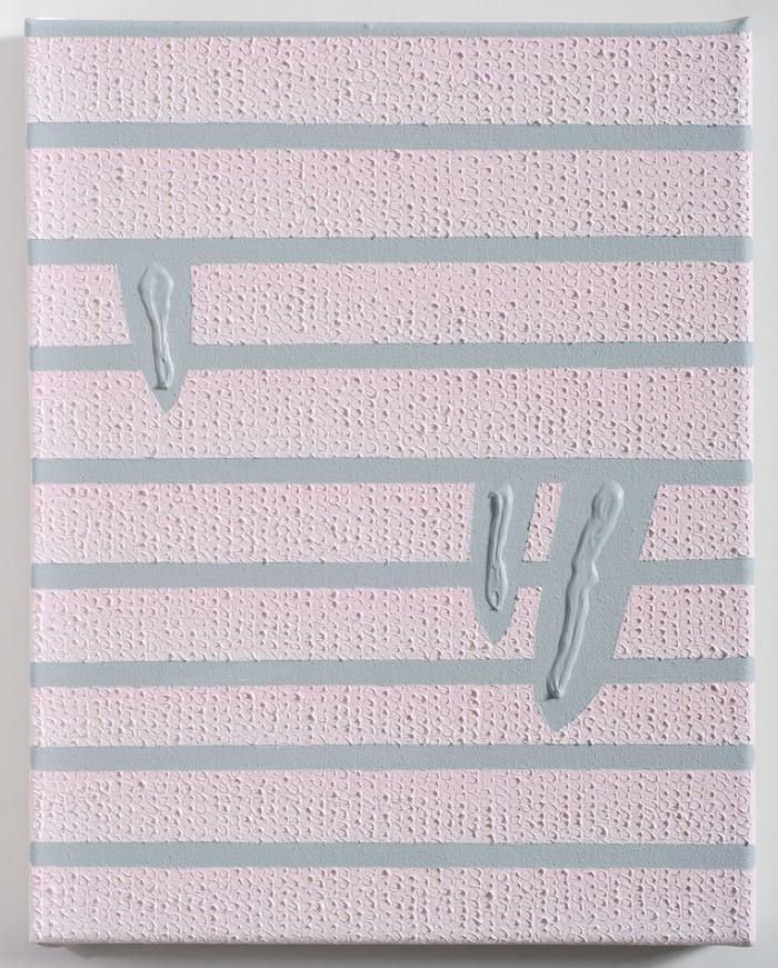 "Sonny's Window ,2015,oil on canvas,18 x 14"""