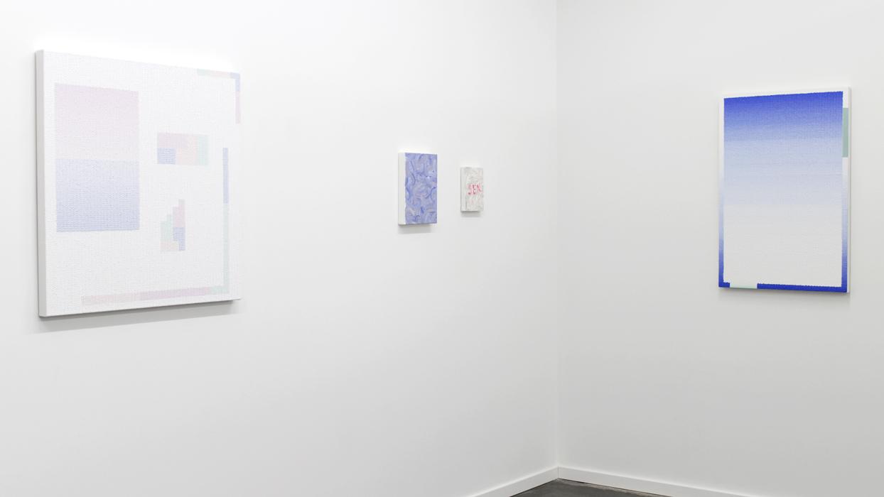 kennedy-install-se-corner-700.jpg