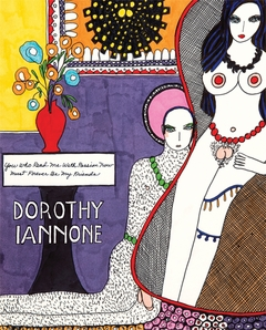 dorothy-iannone-you-who-read-me-with-passion-now-must-forever-be-my-friends-44.jpg