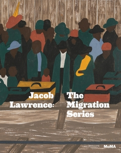 jacob-lawrence-the-migration-series-145.jpg