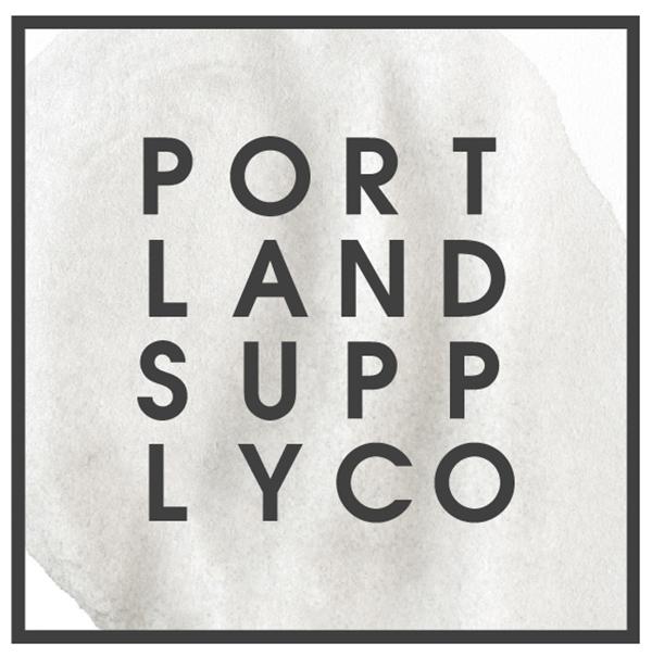 portlandsupplyco.jpg