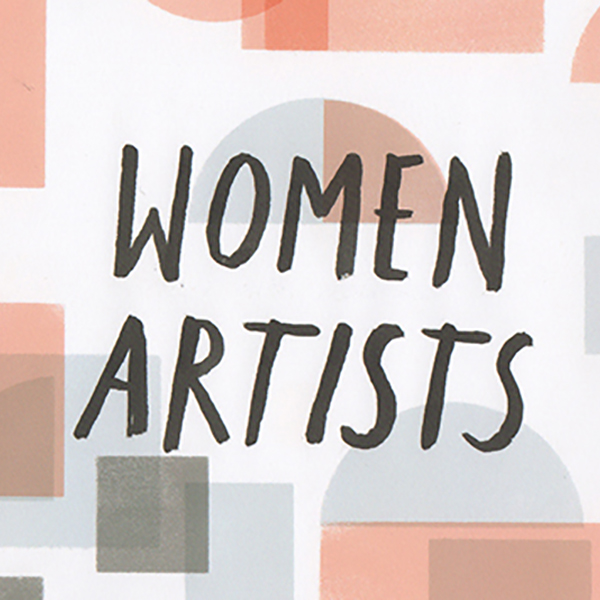 womenartists.jpg