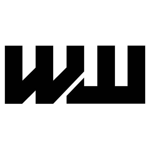willametteweek.jpg