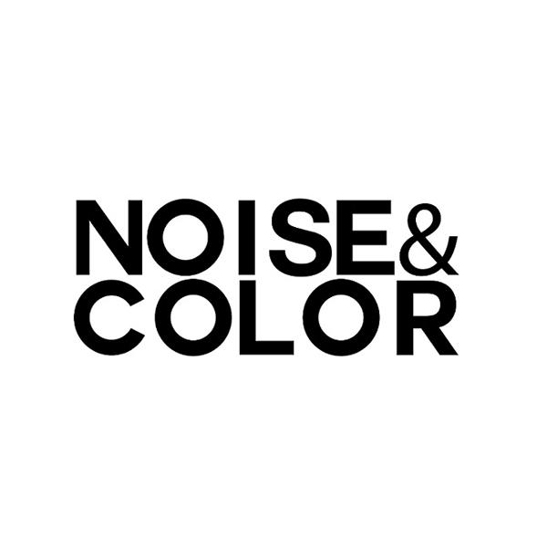 noiseandcolor.jpg