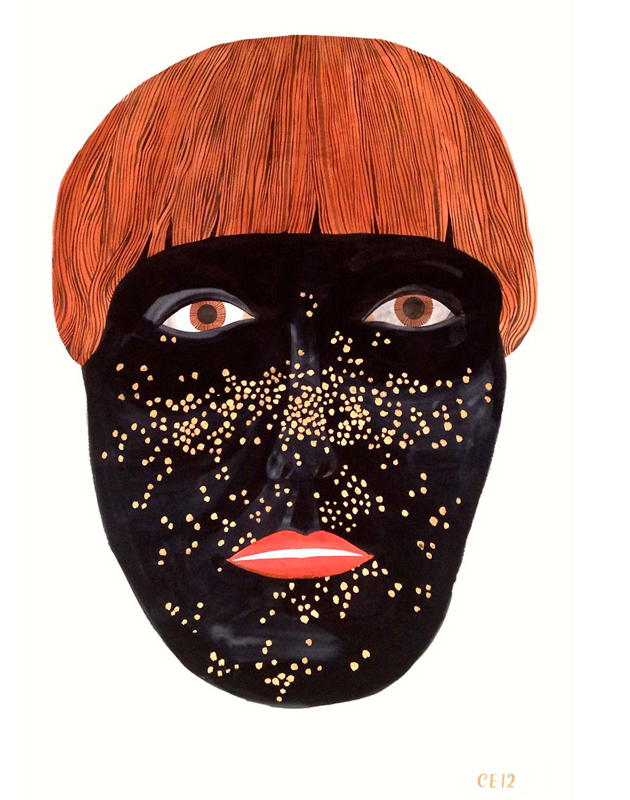 c.ellis.web.self-portrait.jpg