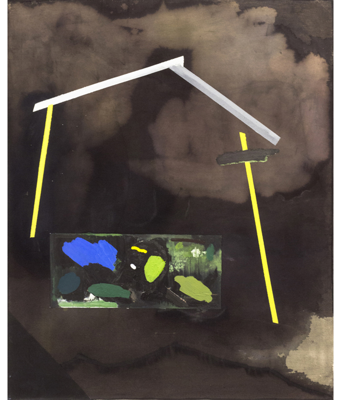 w.matheson.2015.architect.web.jpg