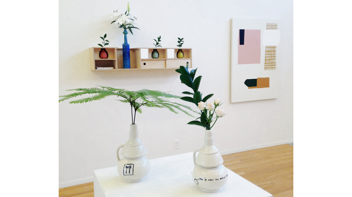student juried exhibition fall 2016.jpg