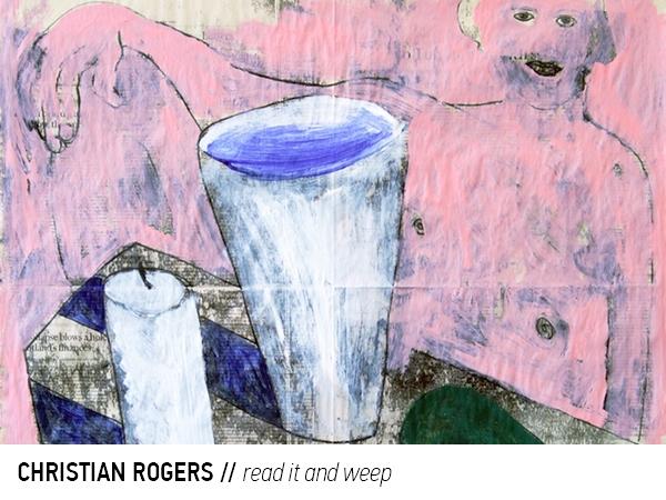 rogers.readitandweepimage.jpg