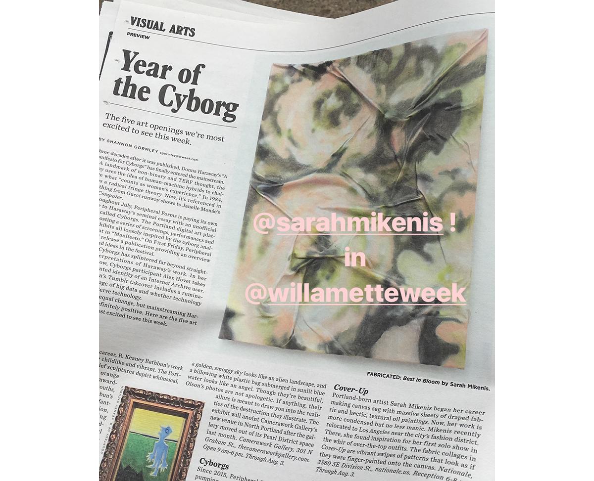 SM wweek.jpg