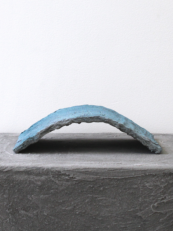 Untitled Small Sculpture I
