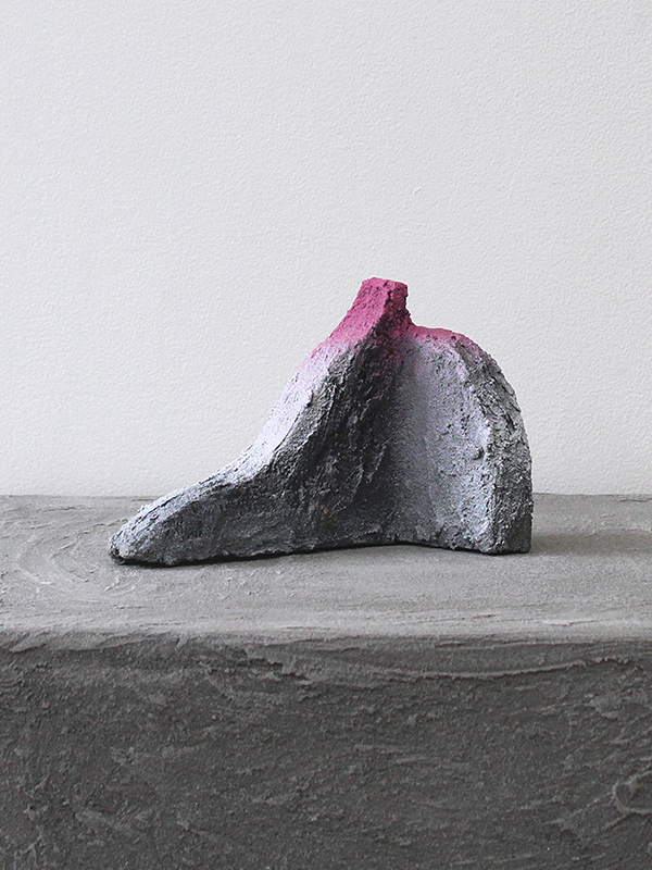 Untitled Small Sculpture X