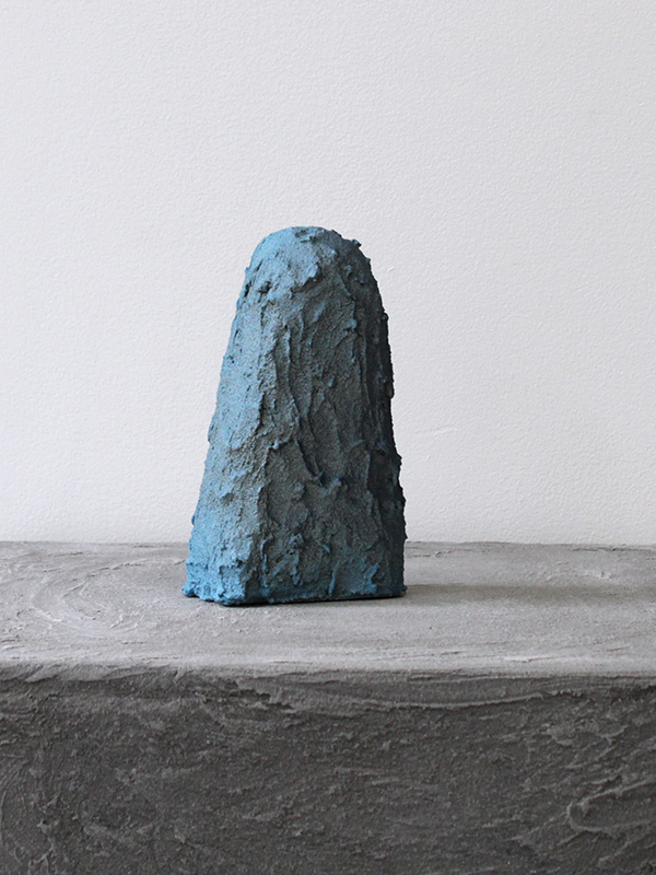 Untitled Small Sculpture XV