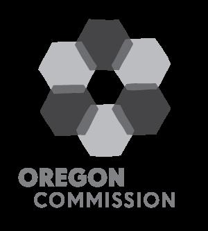 OAC-logo-grayscale.png
