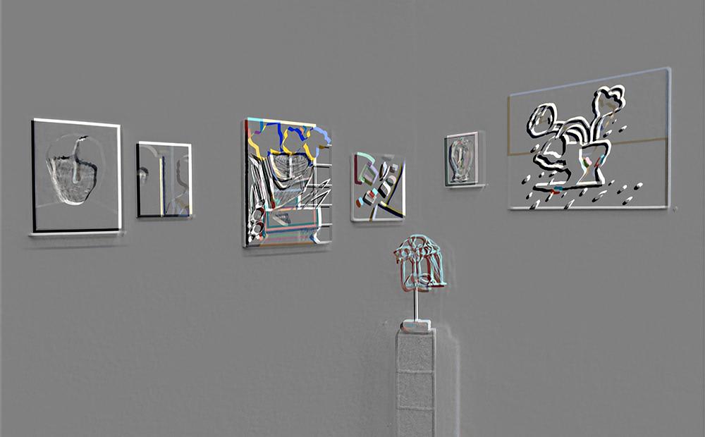 assembly mailchimp.jpg