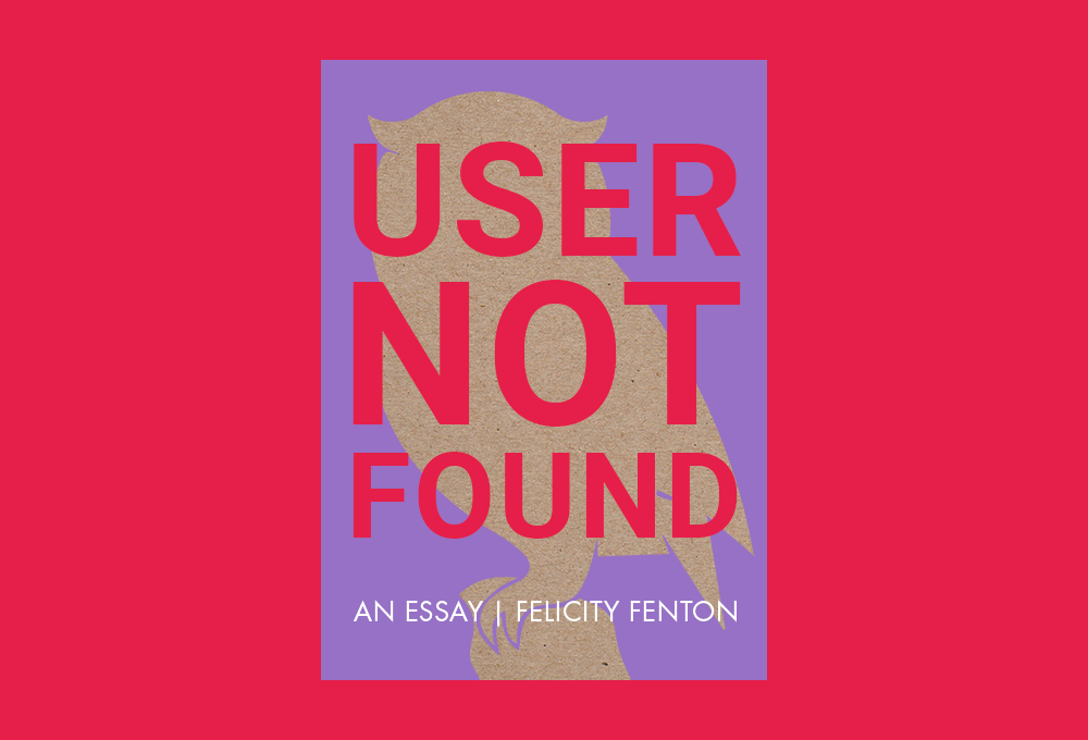book-cover-finnalcover.png
