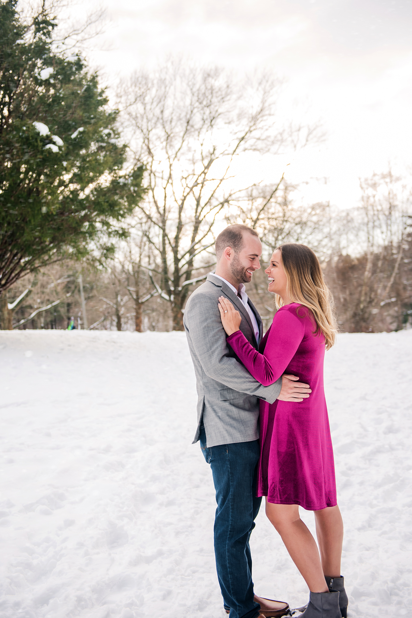 Webster_Park_Engagement_Session_Rochester_NY_photographer_DSC_6330.jpg