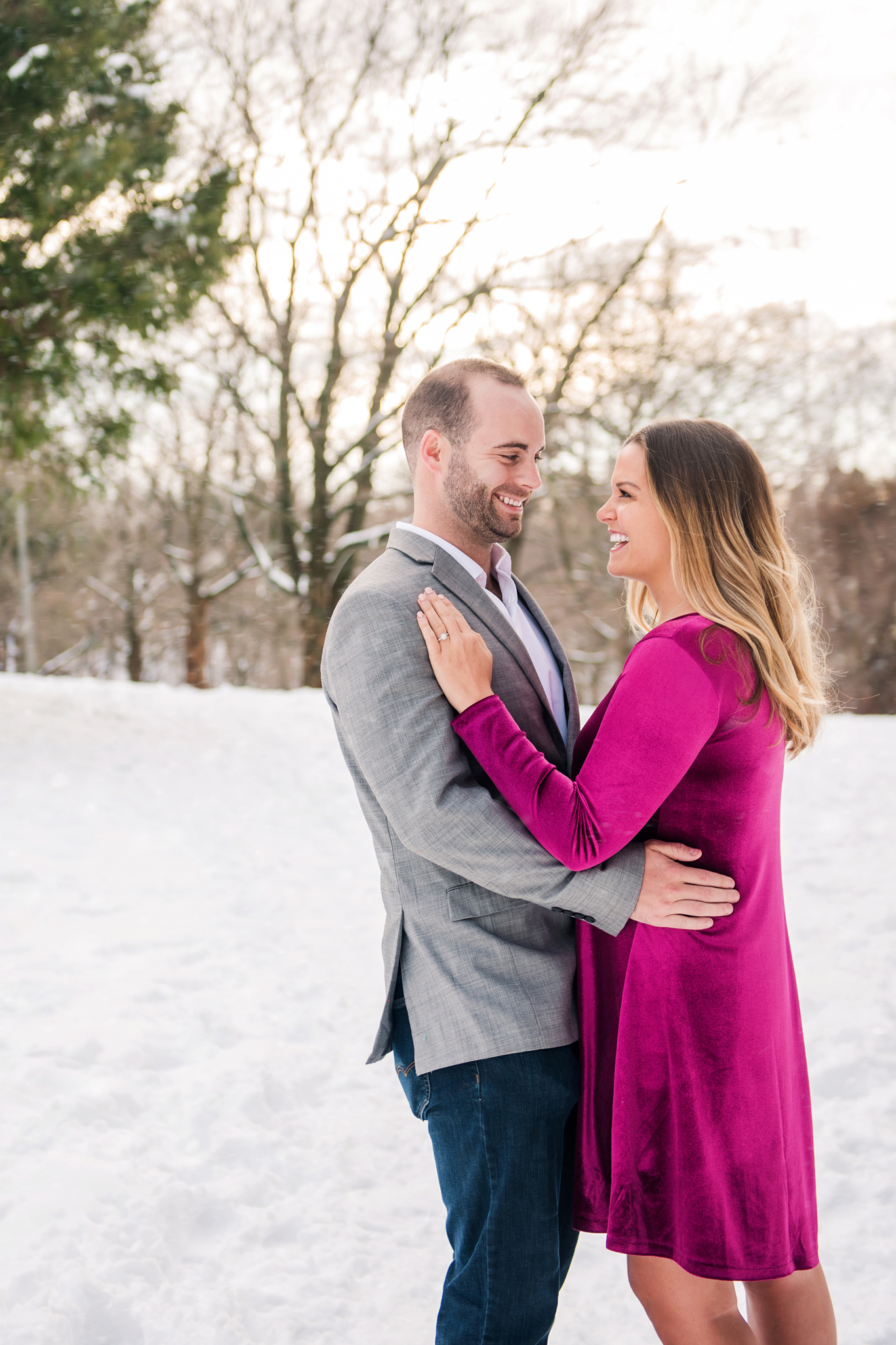 Webster_Park_Engagement_Session_Rochester_NY_photographer_DSC_6328.jpg