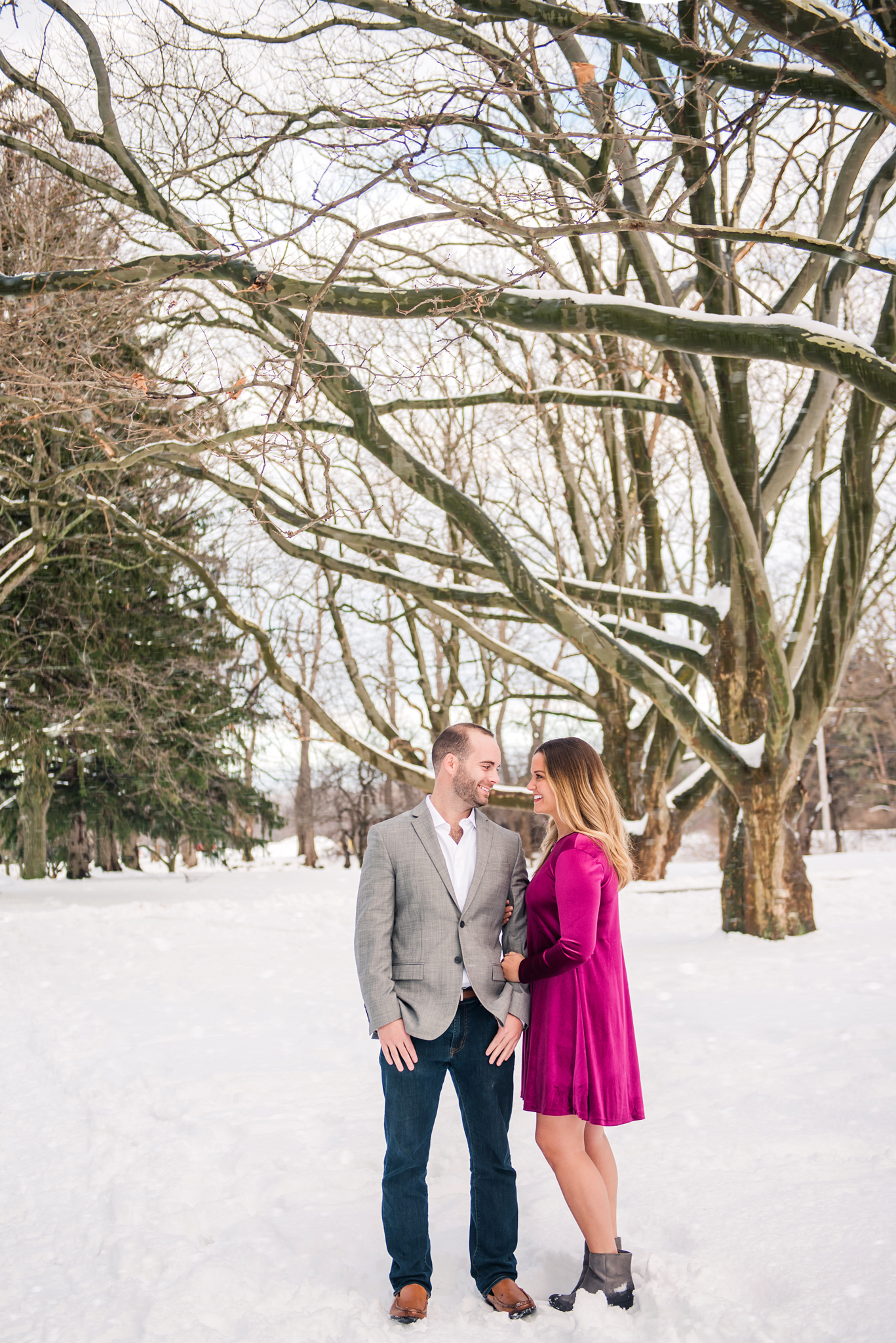 Webster_Park_Engagement_Session_Rochester_NY_photographer_DSC_6344.jpg