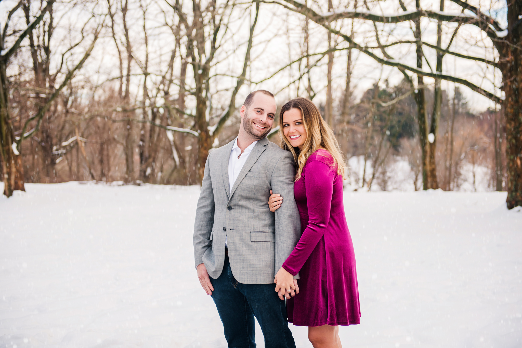 Webster_Park_Engagement_Session_Rochester_NY_photographer_DSC_6360.jpg