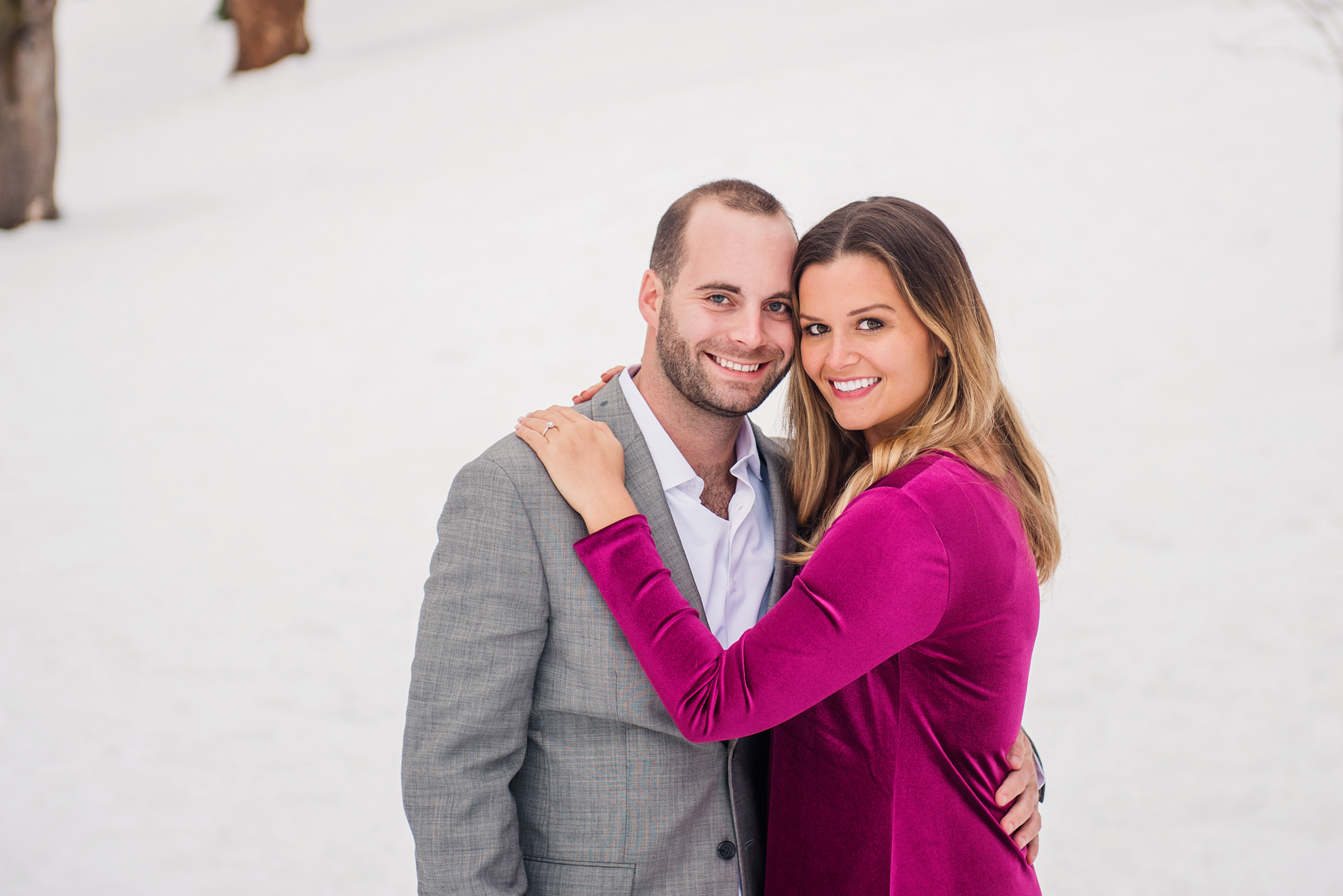 Webster_Park_Engagement_Session_Rochester_NY_photographer_DSC_6403.jpg