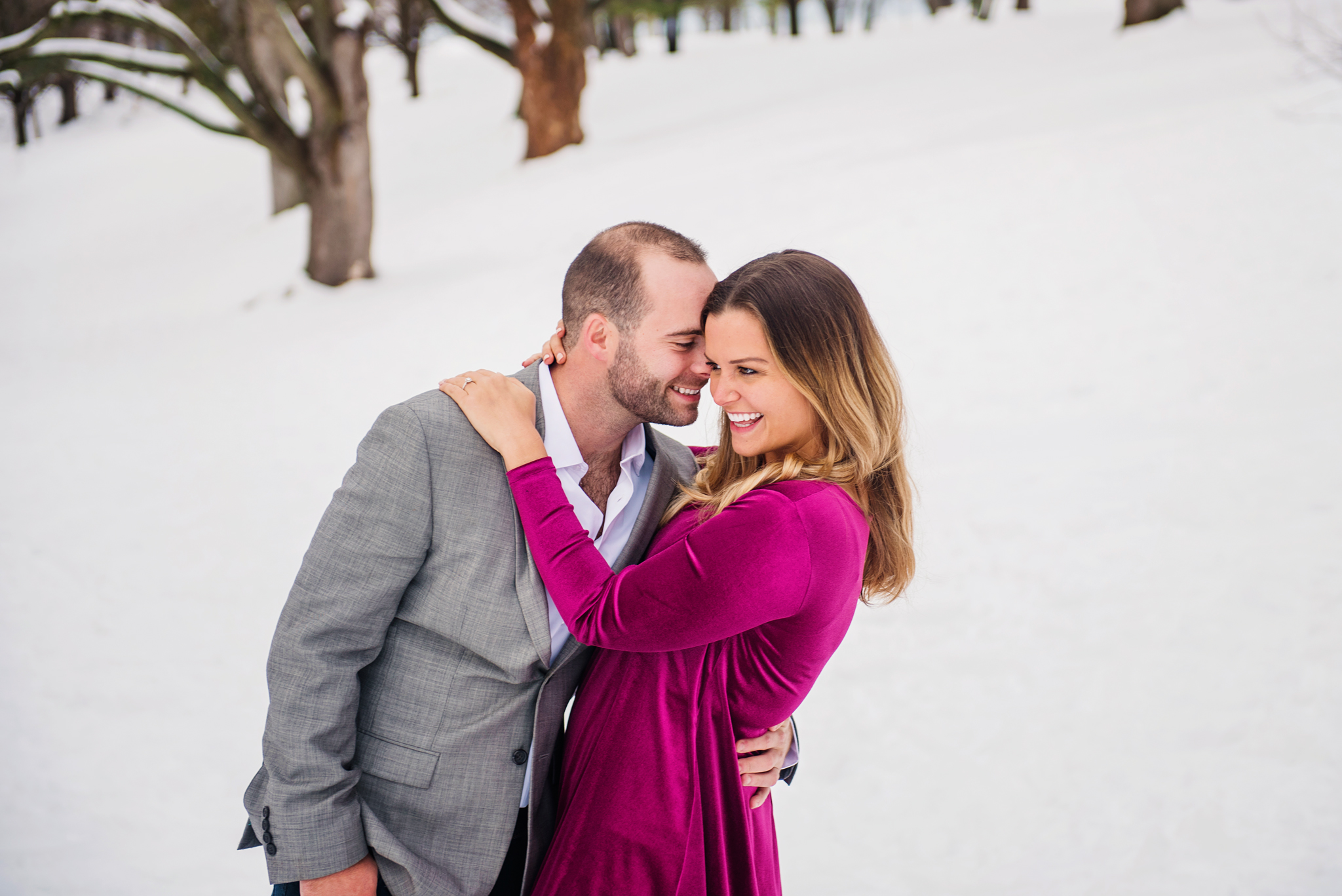 Webster_Park_Engagement_Session_Rochester_NY_photographer_DSC_6410.jpg