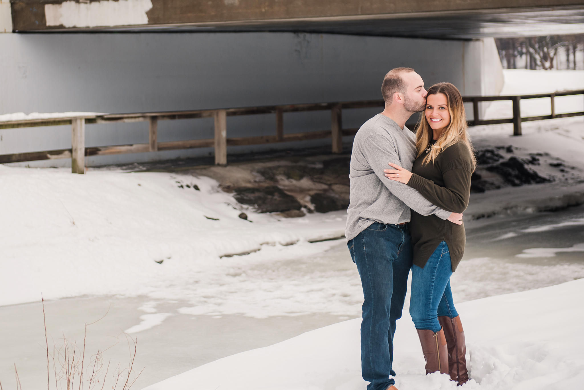 Webster_Park_Engagement_Session_Rochester_NY_photographer_DSC_6465.jpg
