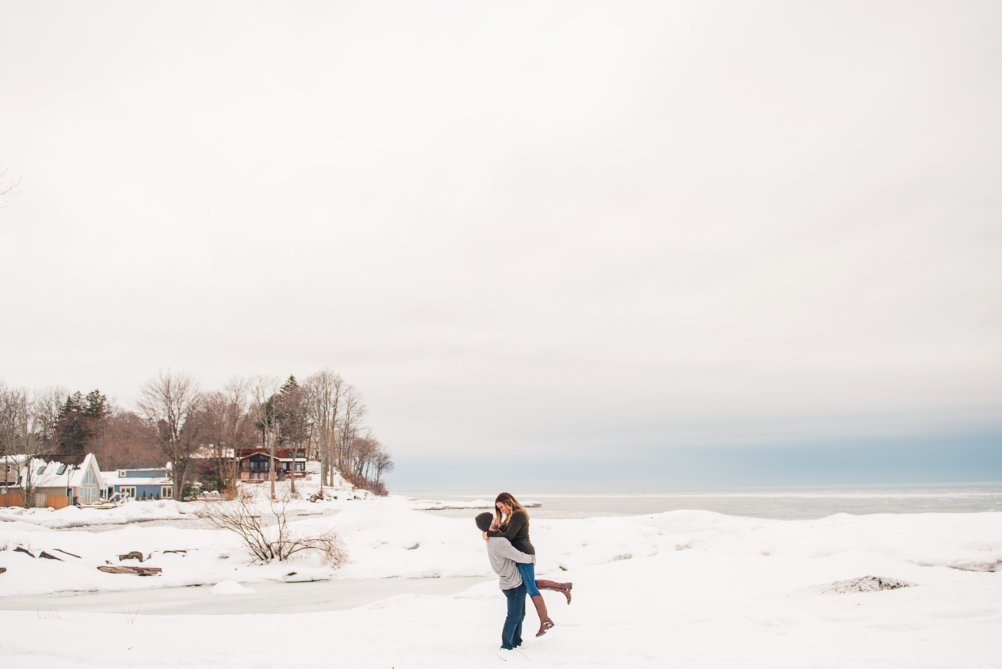 Webster_Park_Engagement_Session_Rochester_NY_photographer_DSC_6476.jpg