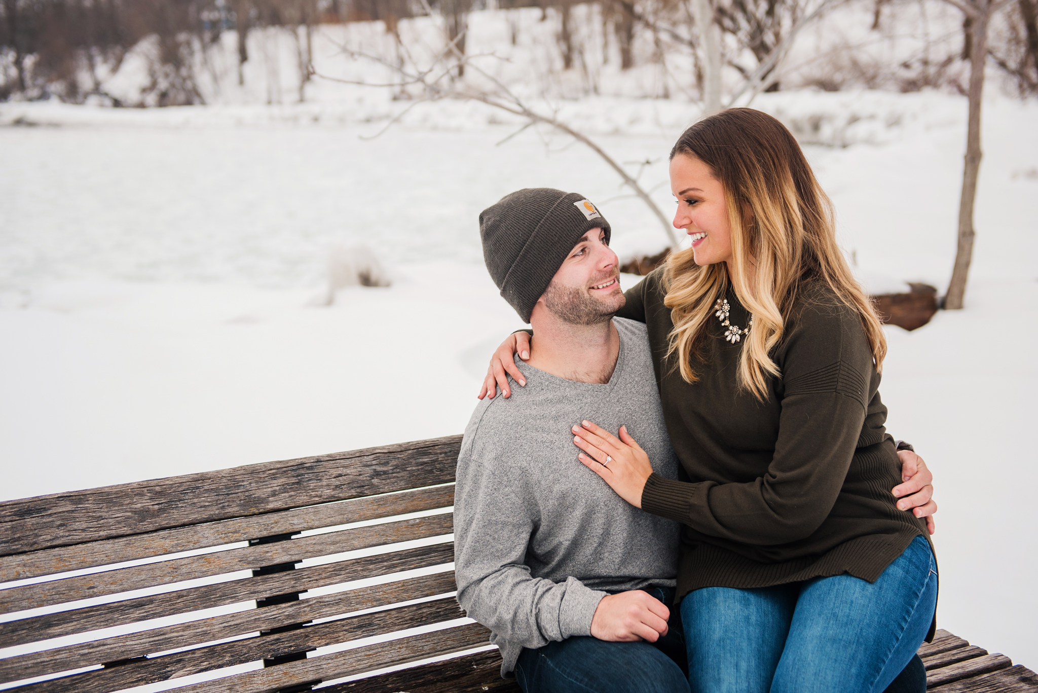 Webster_Park_Engagement_Session_Rochester_NY_photographer_DSC_6483.jpg