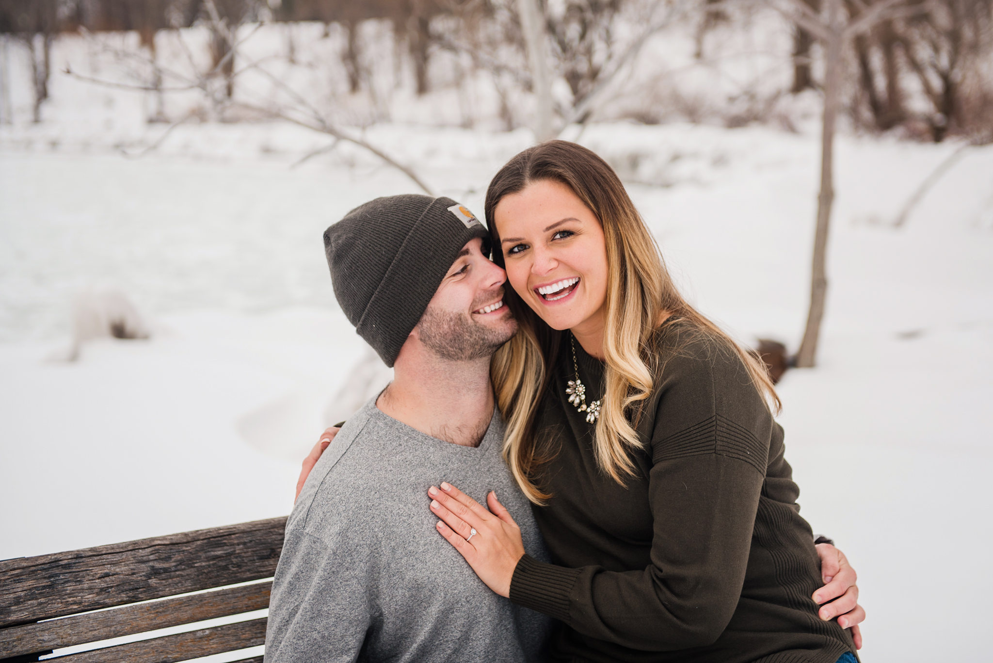 Webster_Park_Engagement_Session_Rochester_NY_photographer_DSC_6488.jpg