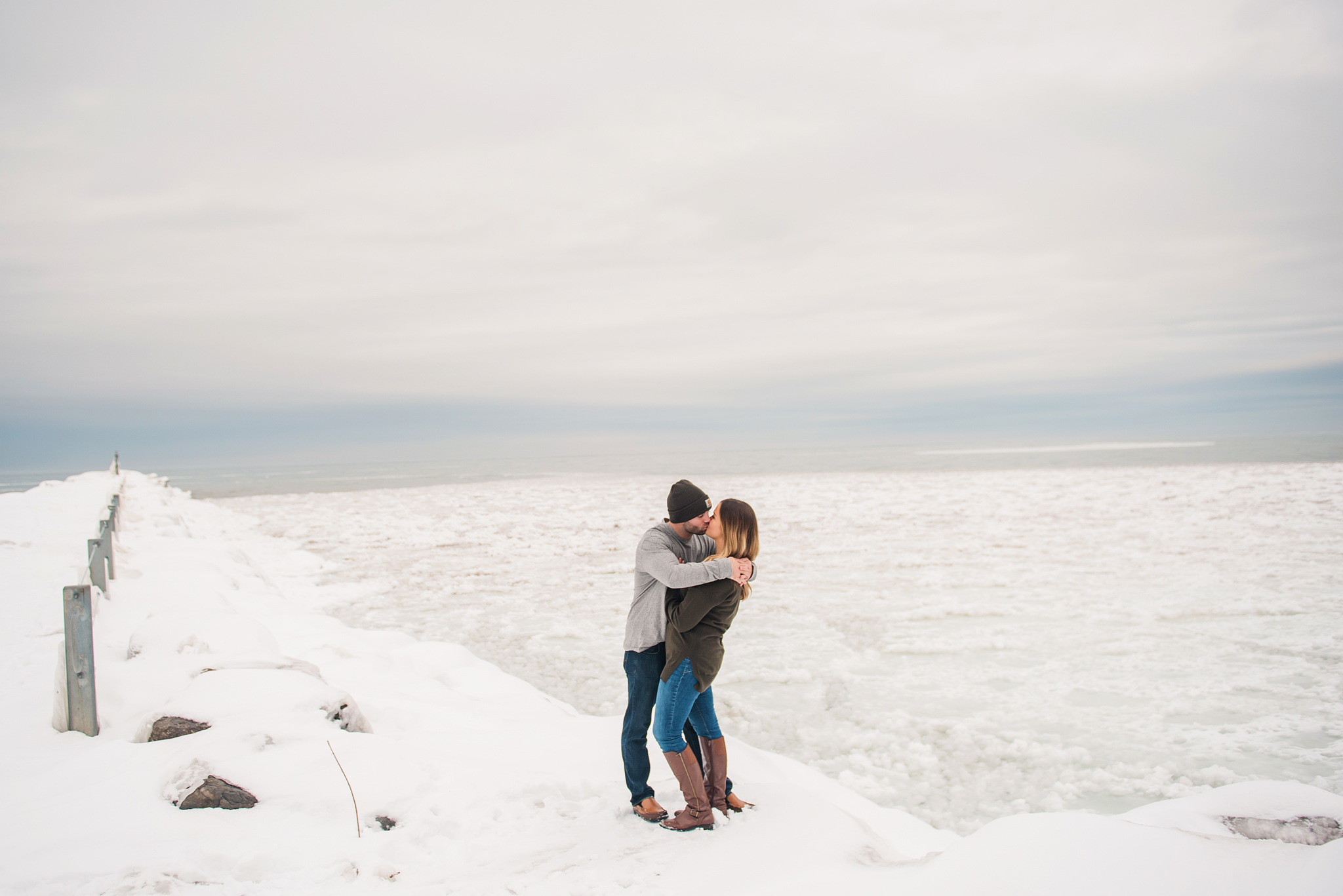 Webster_Park_Engagement_Session_Rochester_NY_photographer_DSC_6499.jpg