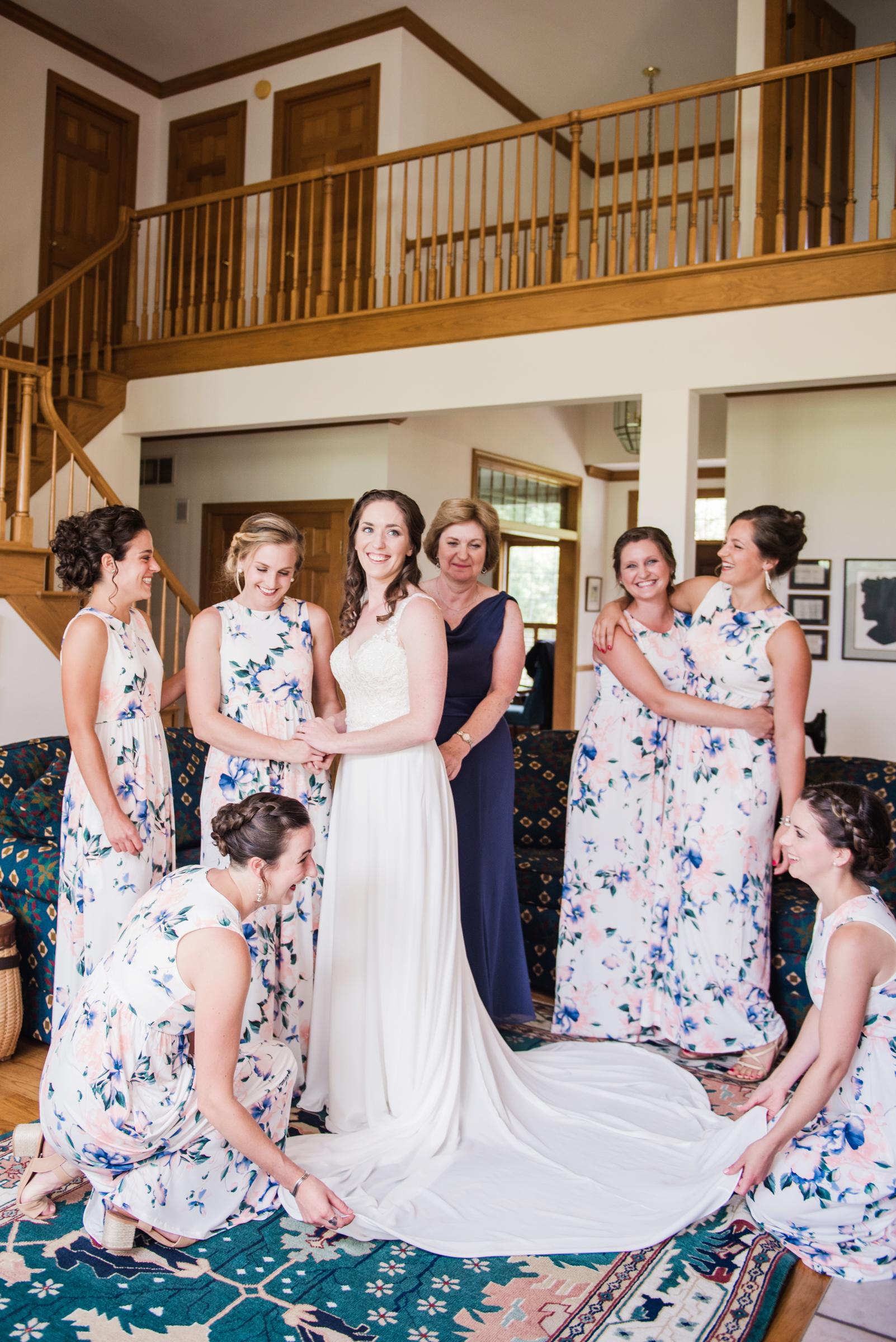 Jerris_Wadsworth_Wedding_Barn_Rochester_Wedding_JILL_STUDIO_Rochester_NY_Photographer_DSC_2201.jpg