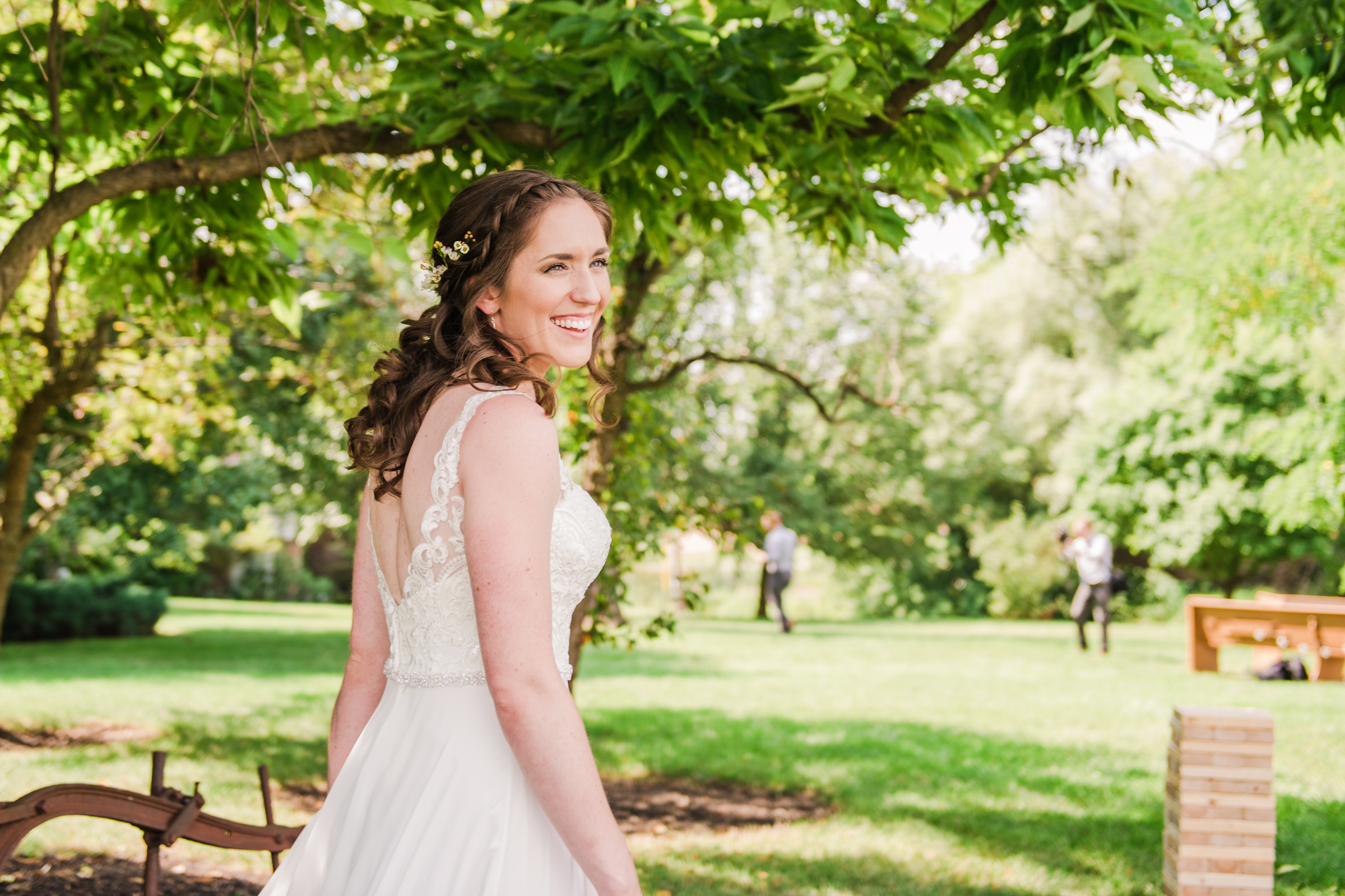 Jerris_Wadsworth_Wedding_Barn_Rochester_Wedding_JILL_STUDIO_Rochester_NY_Photographer_DSC_2255.jpg