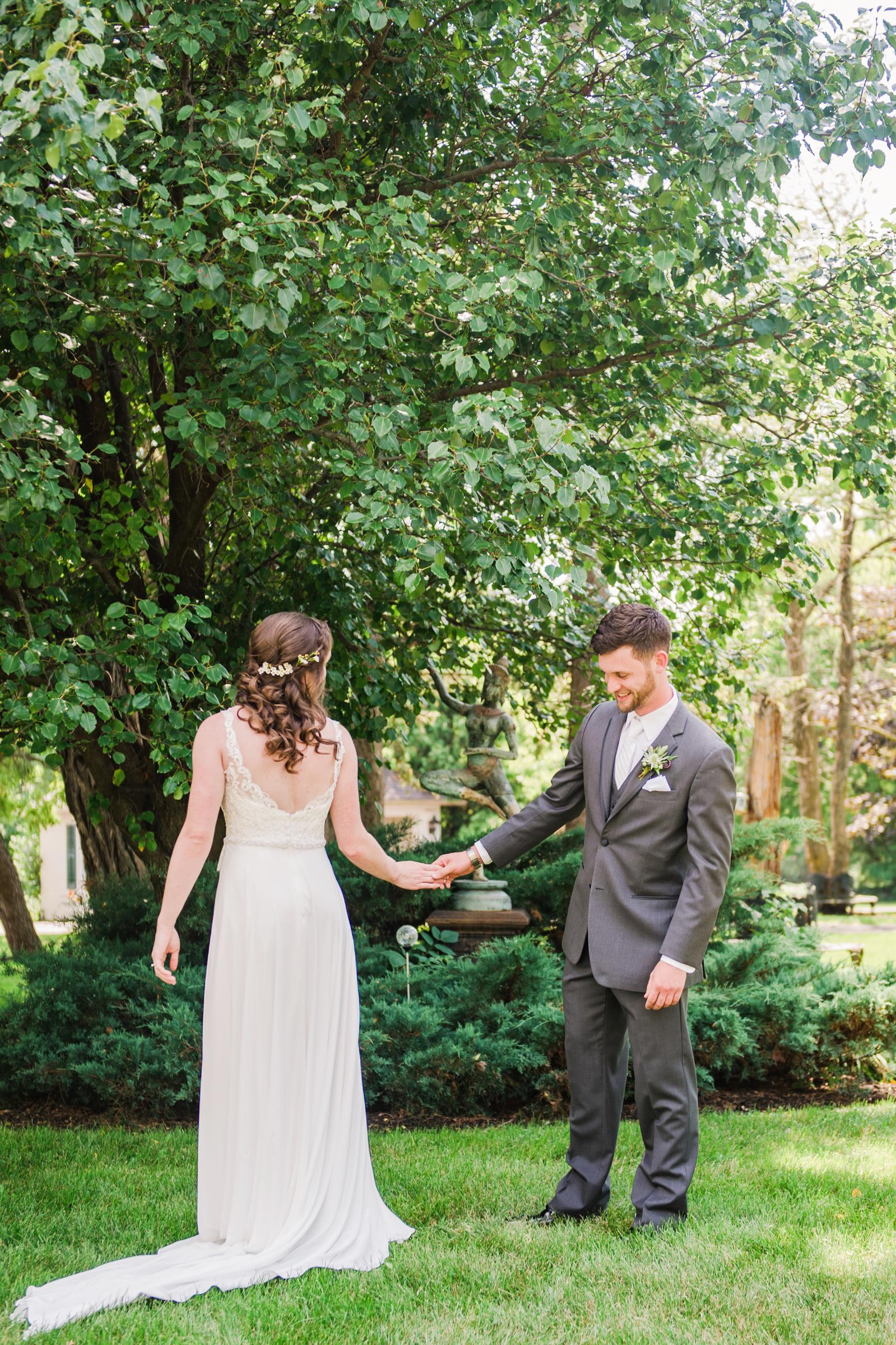 Jerris_Wadsworth_Wedding_Barn_Rochester_Wedding_JILL_STUDIO_Rochester_NY_Photographer_DSC_2270.jpg