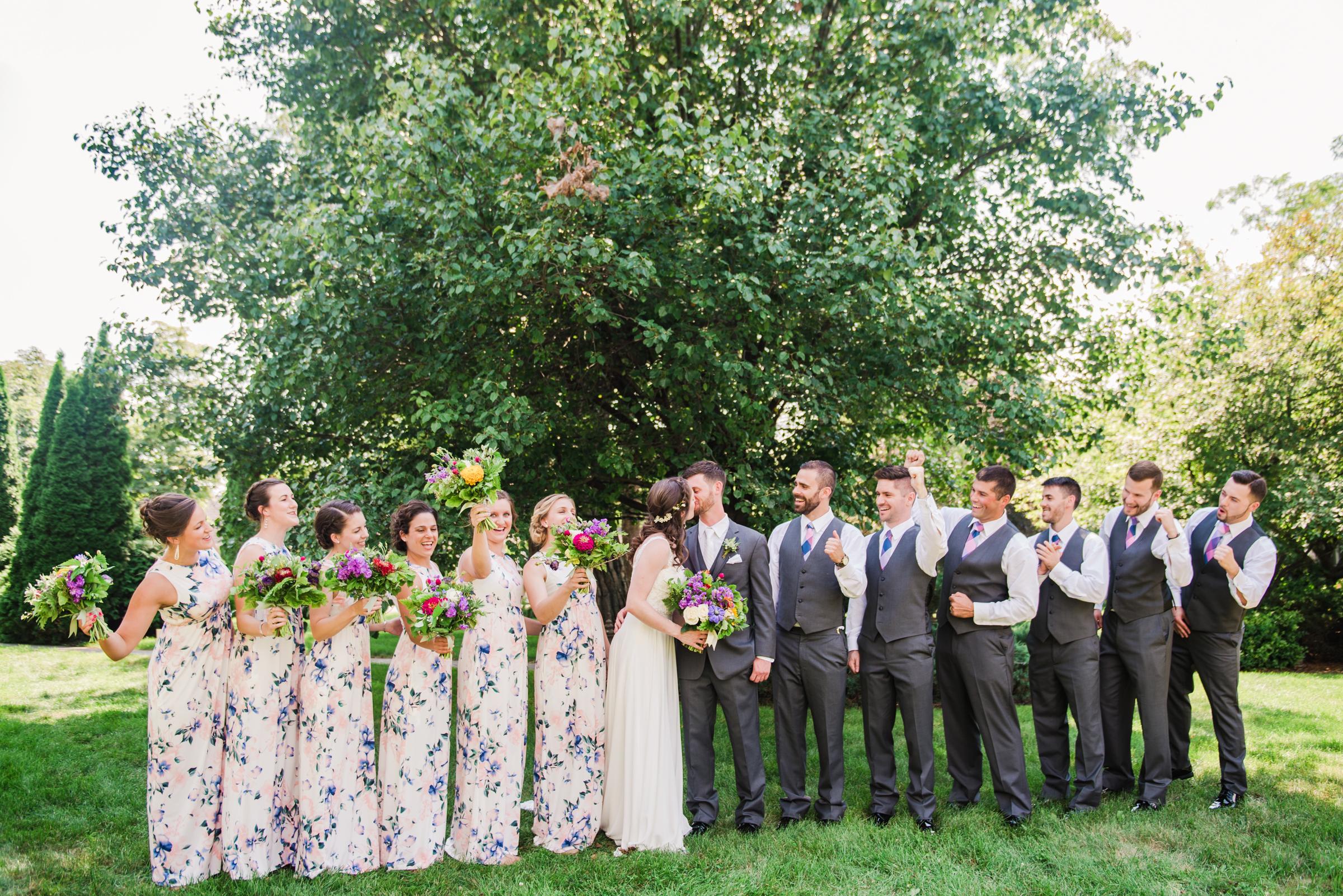 Jerris_Wadsworth_Wedding_Barn_Rochester_Wedding_JILL_STUDIO_Rochester_NY_Photographer_DSC_2307.jpg