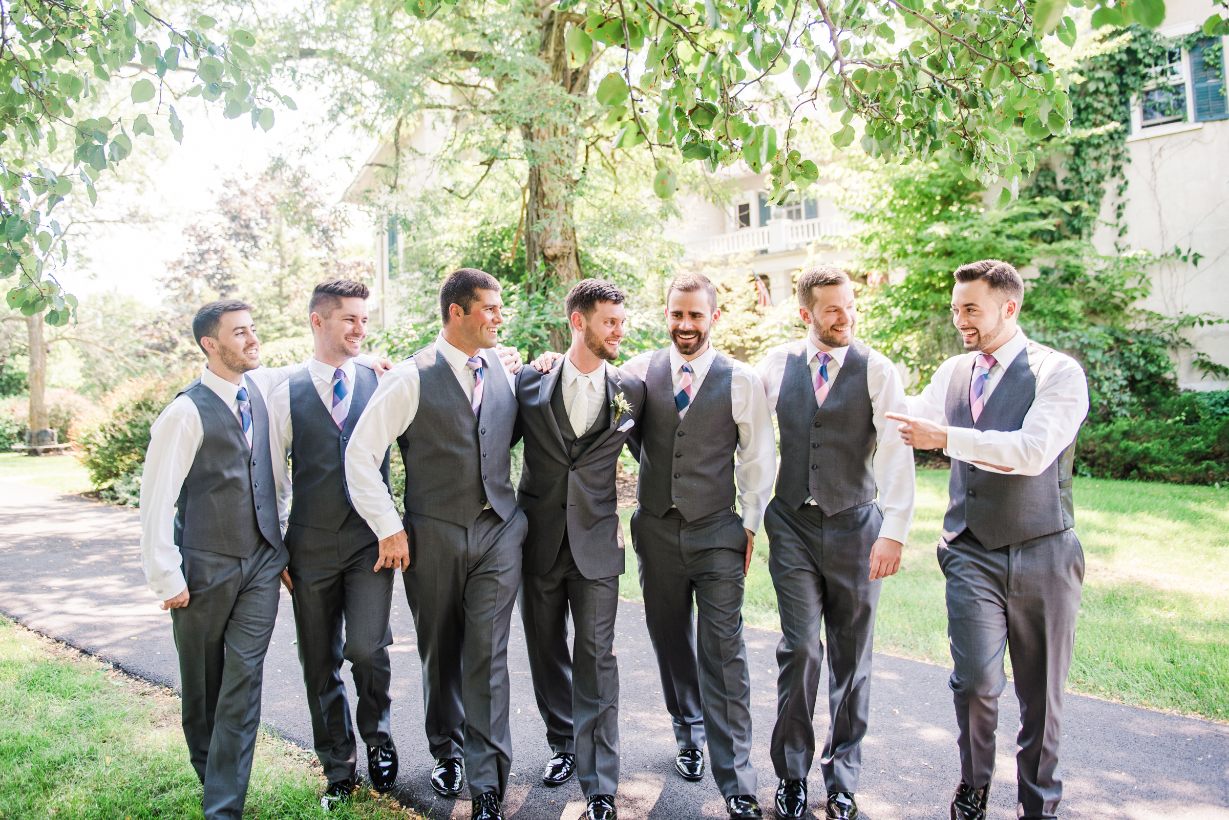Jerris_Wadsworth_Wedding_Barn_Rochester_Wedding_JILL_STUDIO_Rochester_NY_Photographer_DSC_2333.jpg
