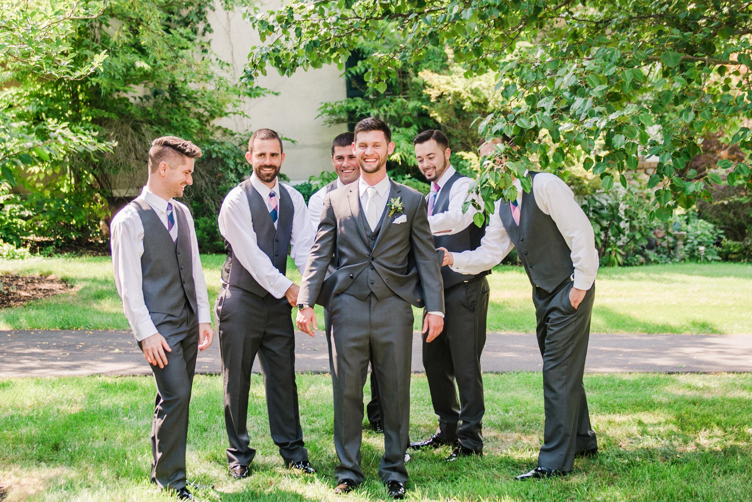 Jerris_Wadsworth_Wedding_Barn_Rochester_Wedding_JILL_STUDIO_Rochester_NY_Photographer_DSC_2389.jpg