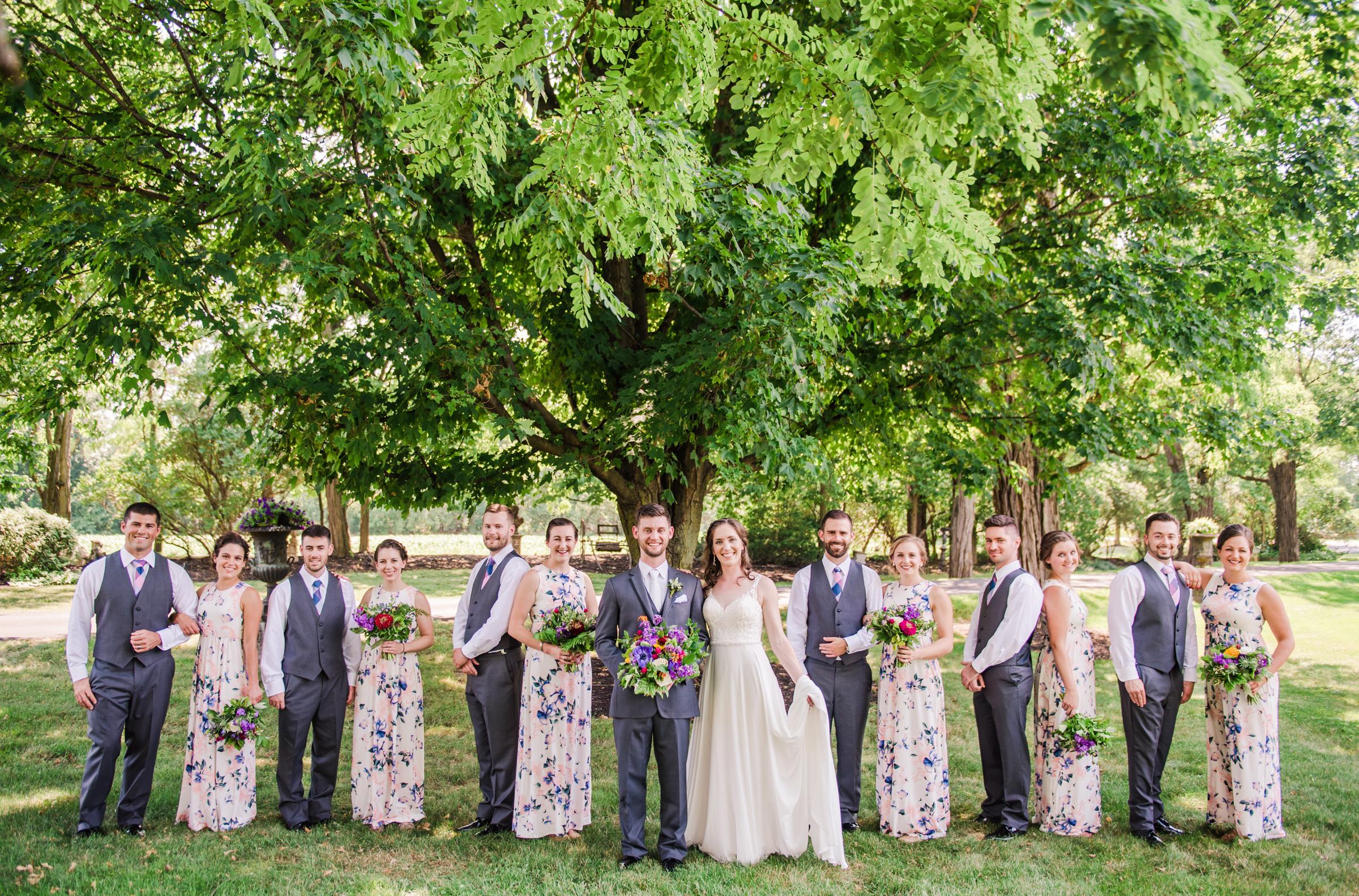 Jerris_Wadsworth_Wedding_Barn_Rochester_Wedding_JILL_STUDIO_Rochester_NY_Photographer_DSC_2394.jpg