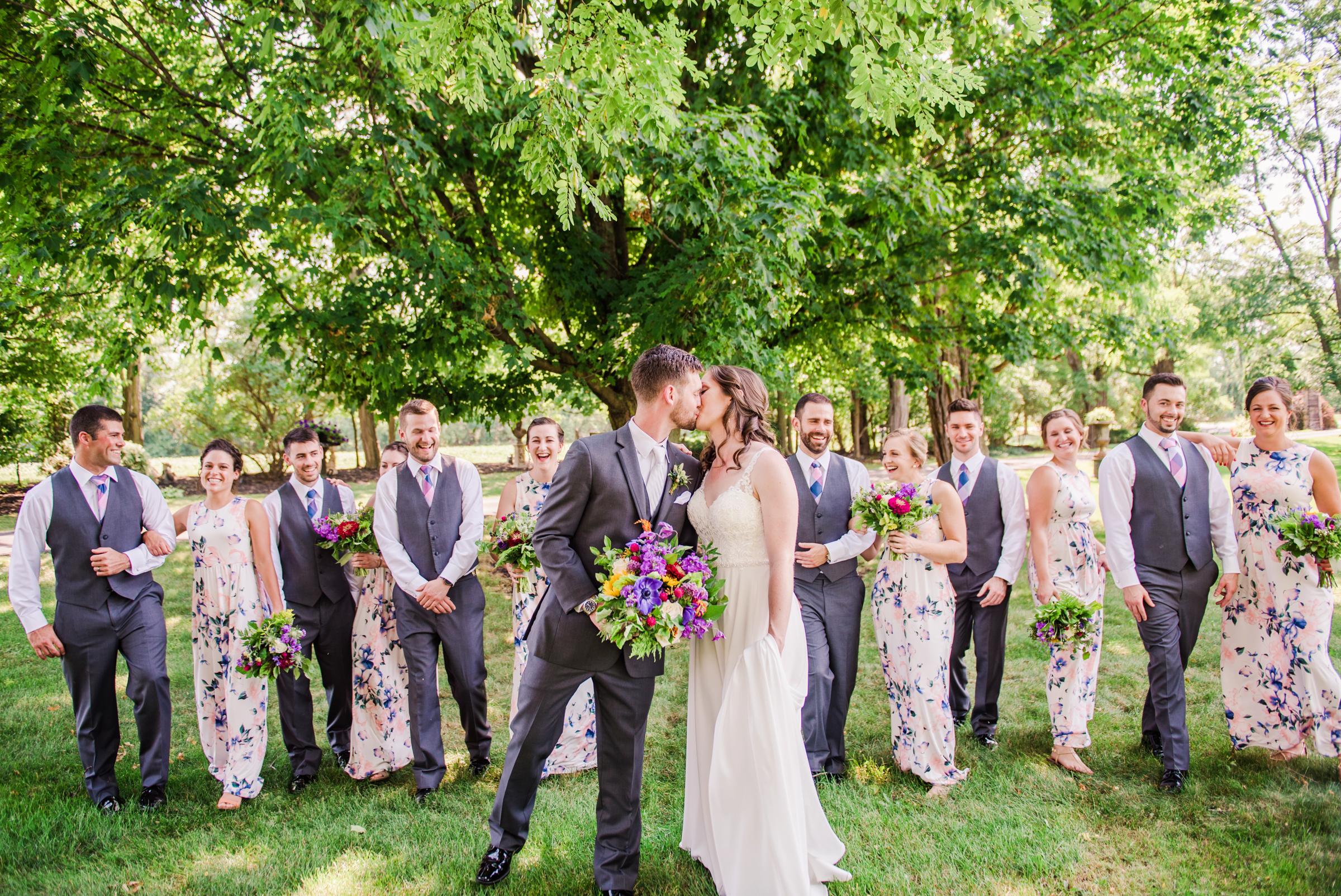 Jerris_Wadsworth_Wedding_Barn_Rochester_Wedding_JILL_STUDIO_Rochester_NY_Photographer_DSC_2403.jpg