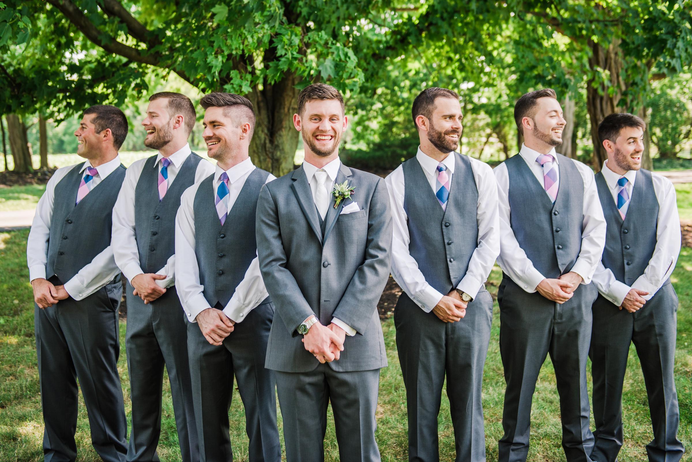 Jerris_Wadsworth_Wedding_Barn_Rochester_Wedding_JILL_STUDIO_Rochester_NY_Photographer_DSC_2425.jpg