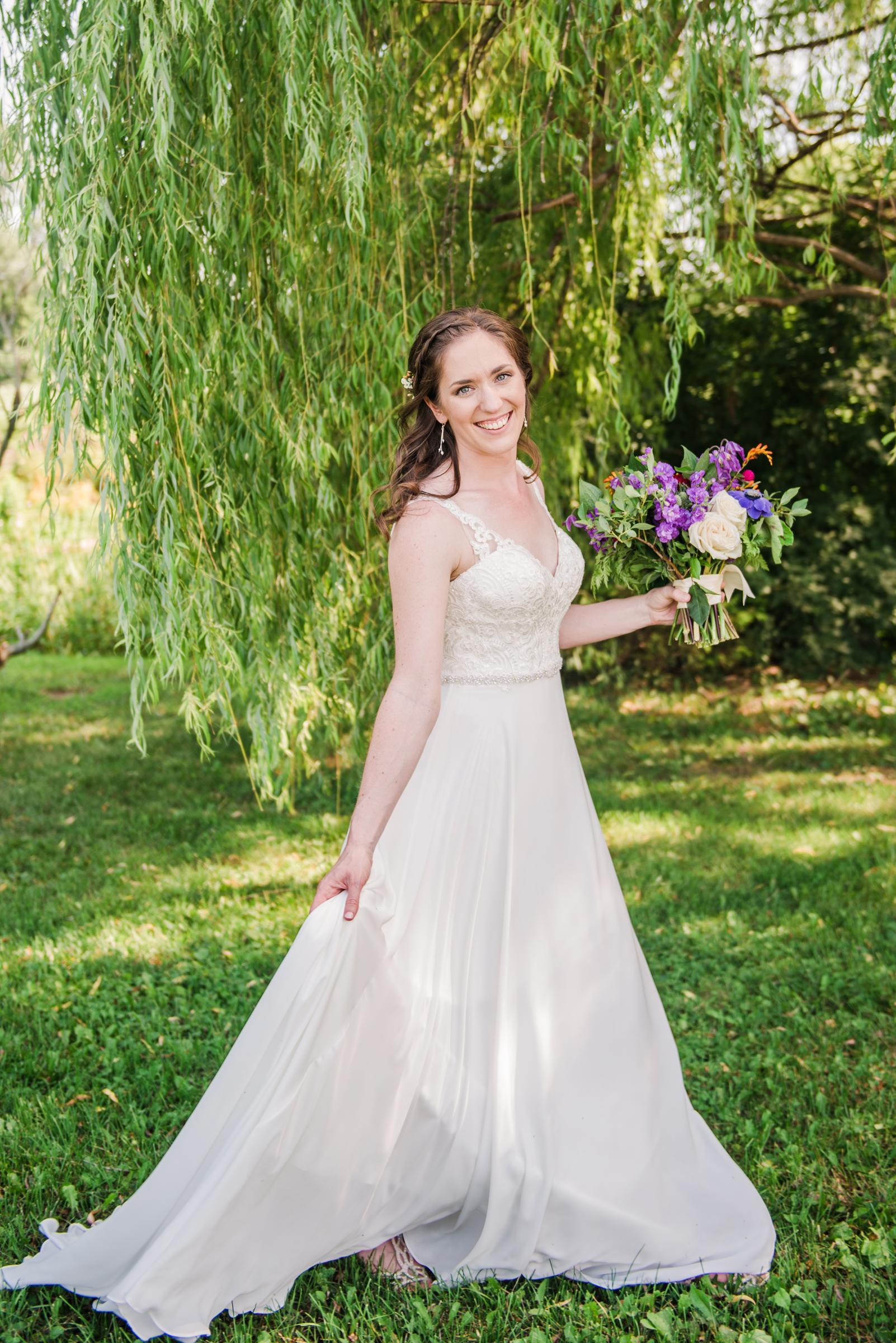 Jerris_Wadsworth_Wedding_Barn_Rochester_Wedding_JILL_STUDIO_Rochester_NY_Photographer_DSC_2518.jpg