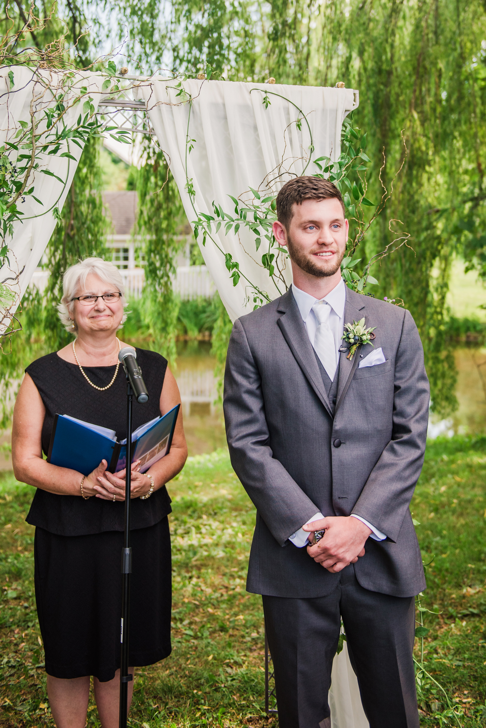 Jerris_Wadsworth_Wedding_Barn_Rochester_Wedding_JILL_STUDIO_Rochester_NY_Photographer_DSC_2598.jpg