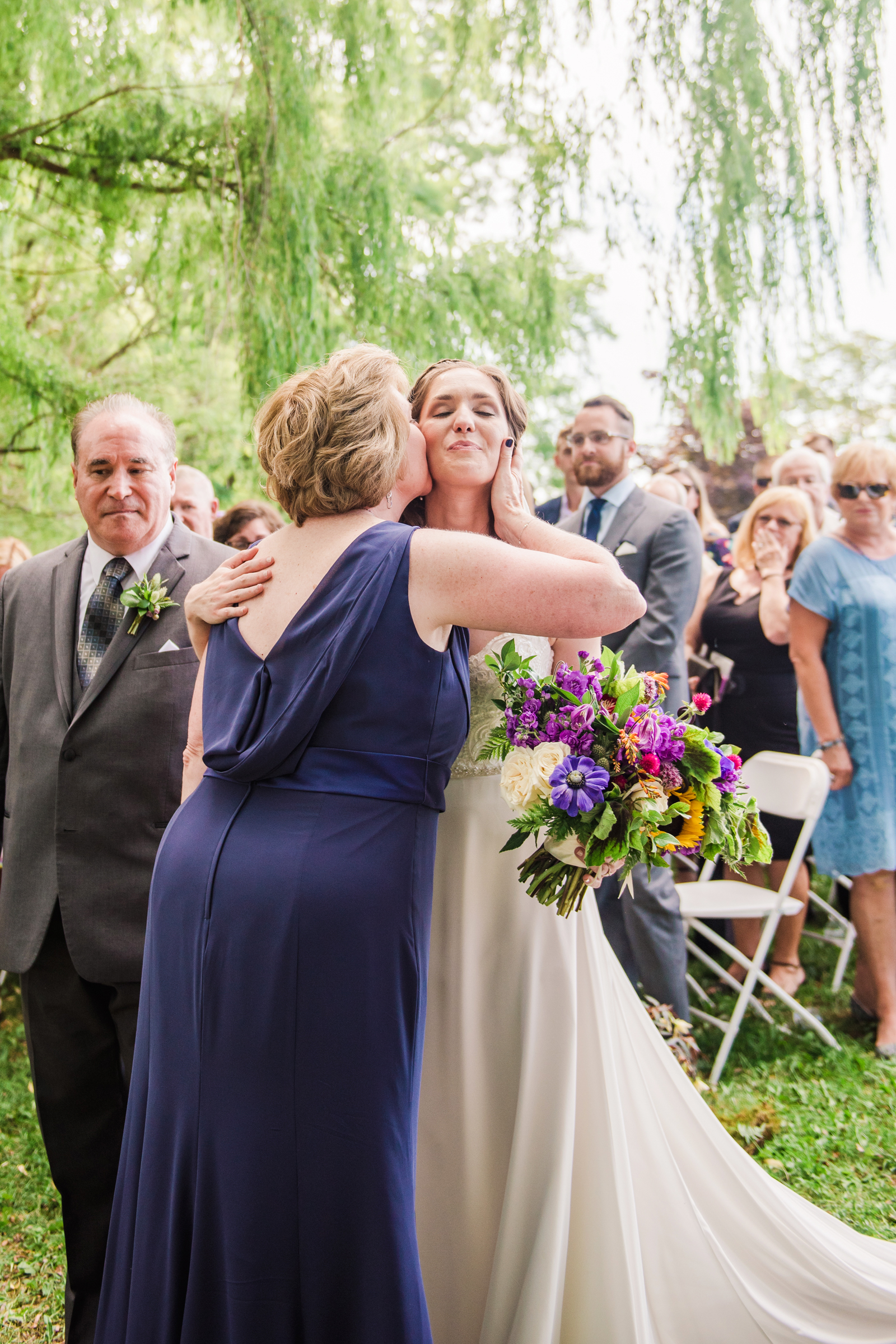 Jerris_Wadsworth_Wedding_Barn_Rochester_Wedding_JILL_STUDIO_Rochester_NY_Photographer_DSC_2602.jpg