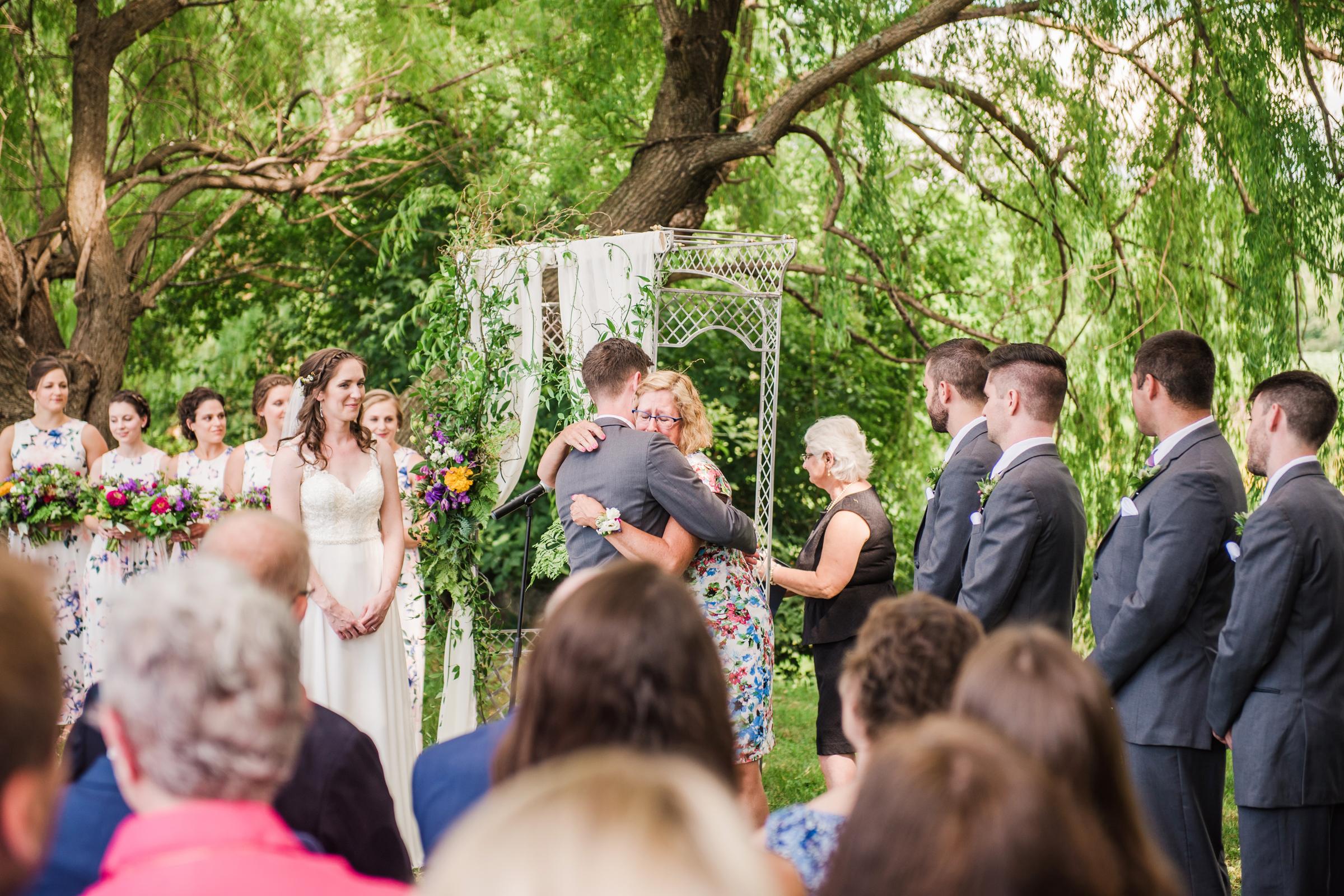 Jerris_Wadsworth_Wedding_Barn_Rochester_Wedding_JILL_STUDIO_Rochester_NY_Photographer_DSC_2622.jpg