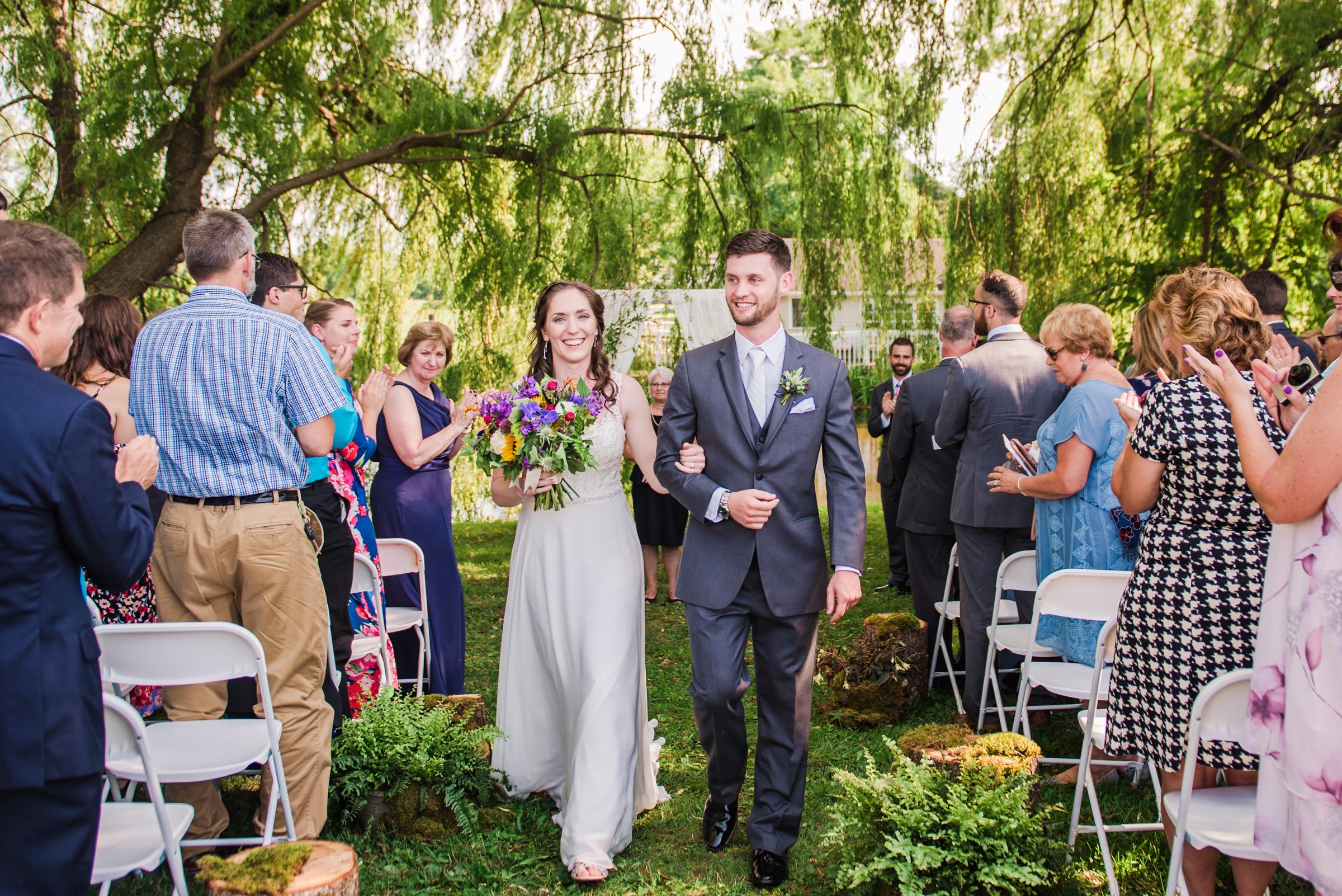 Jerris_Wadsworth_Wedding_Barn_Rochester_Wedding_JILL_STUDIO_Rochester_NY_Photographer_DSC_2705.jpg