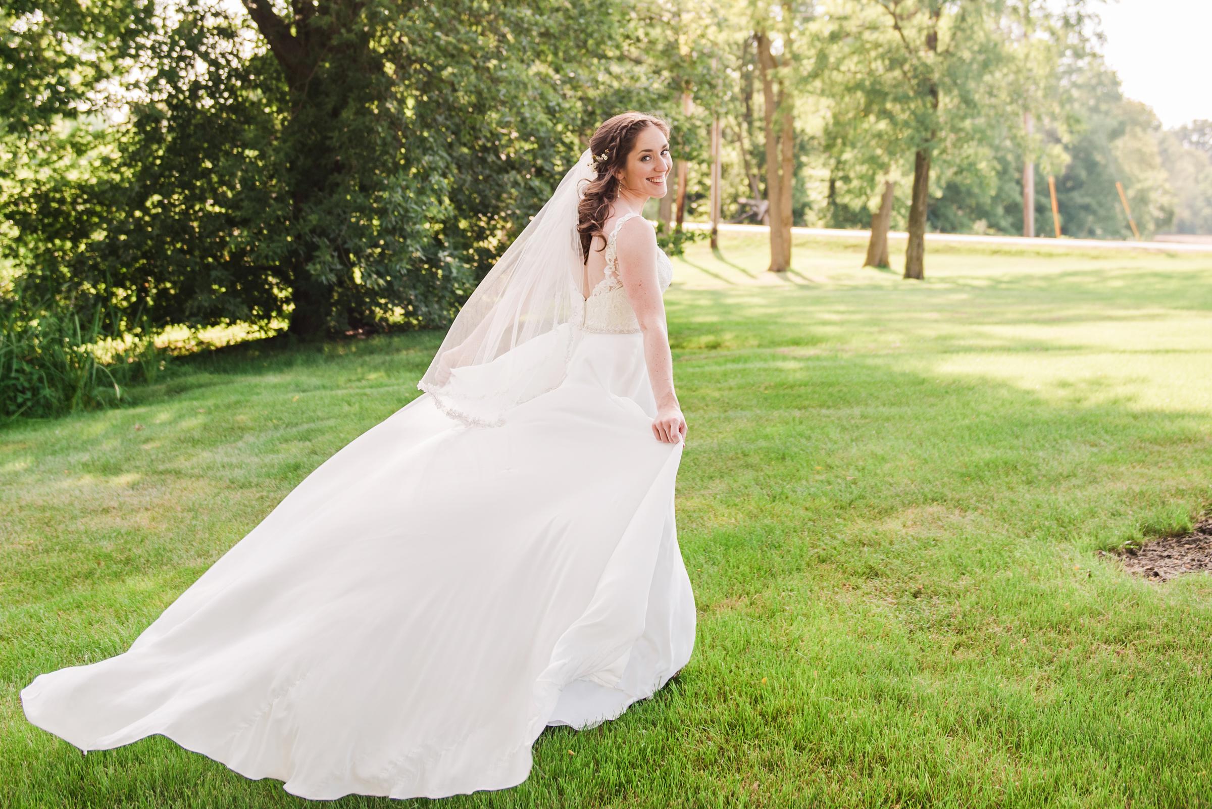 Jerris_Wadsworth_Wedding_Barn_Rochester_Wedding_JILL_STUDIO_Rochester_NY_Photographer_DSC_2753.jpg