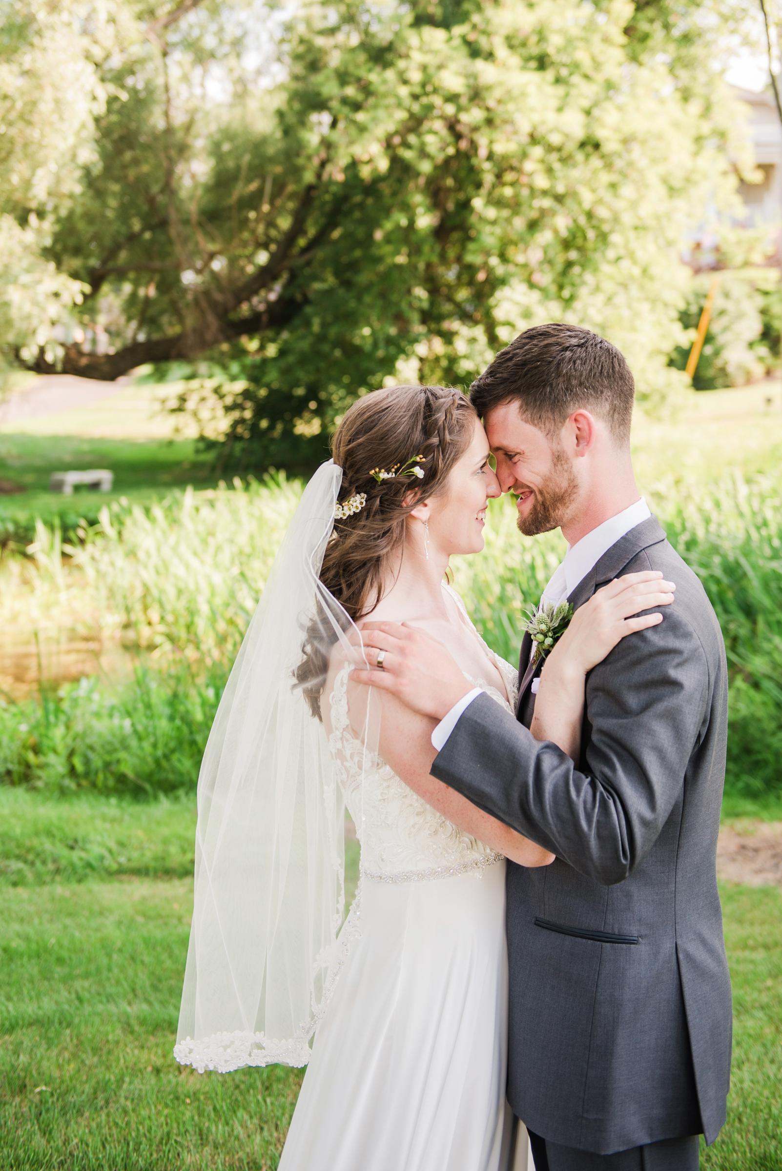 Jerris_Wadsworth_Wedding_Barn_Rochester_Wedding_JILL_STUDIO_Rochester_NY_Photographer_DSC_2772.jpg