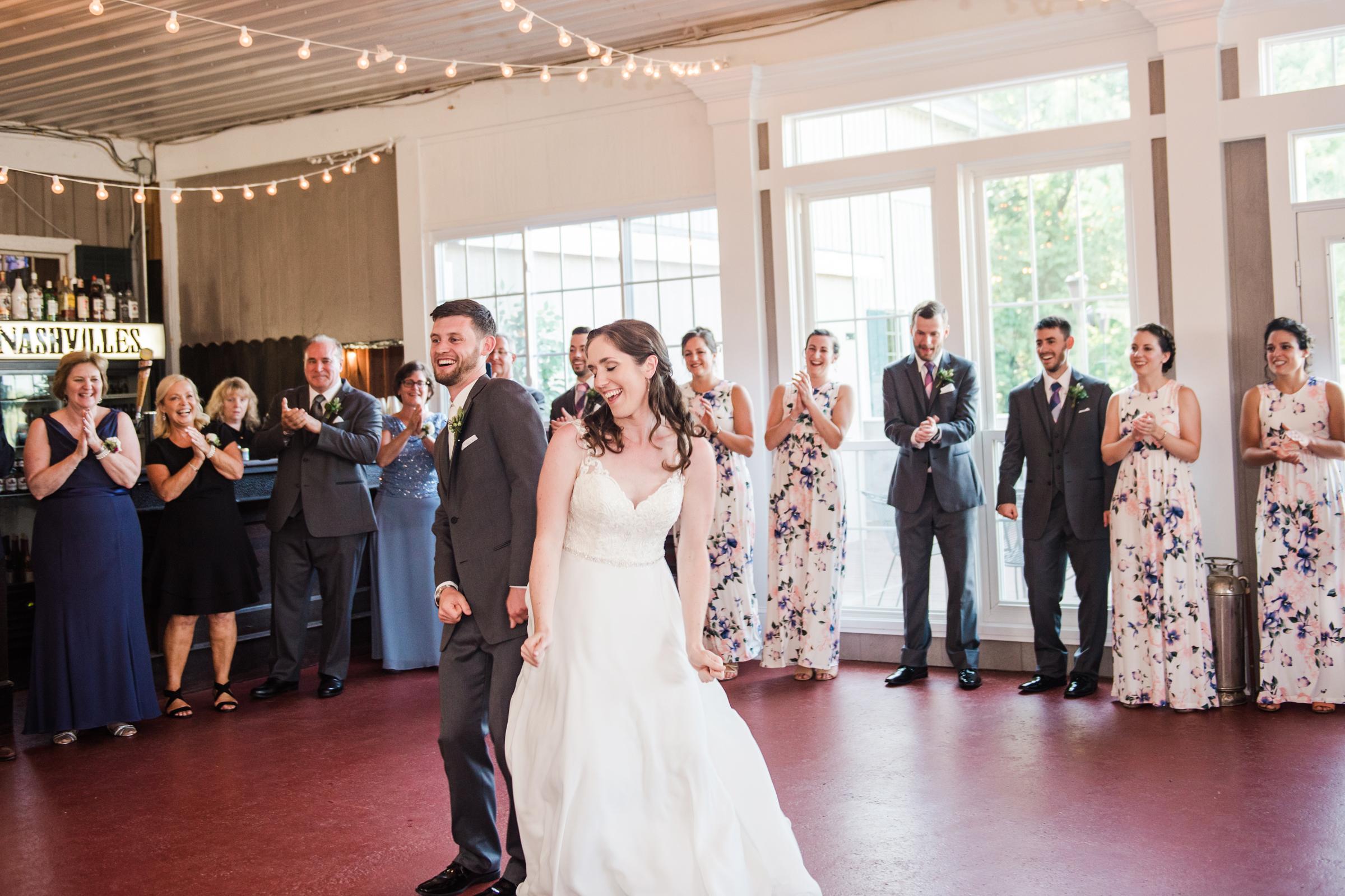 Jerris_Wadsworth_Wedding_Barn_Rochester_Wedding_JILL_STUDIO_Rochester_NY_Photographer_DSC_2838.jpg