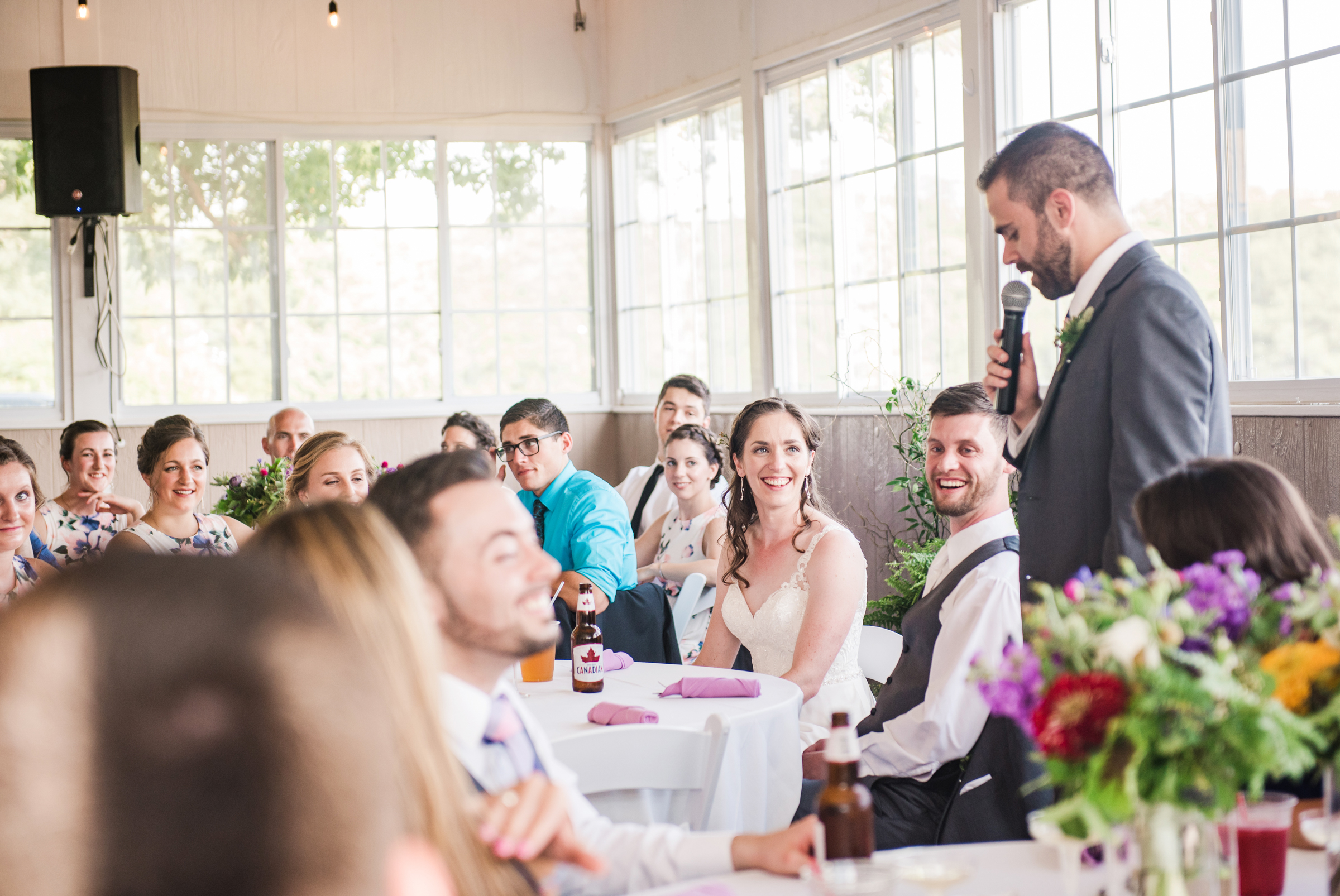 Jerris_Wadsworth_Wedding_Barn_Rochester_Wedding_JILL_STUDIO_Rochester_NY_Photographer_DSC_2890.jpg